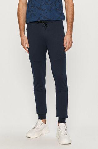 Jack & Jones - Панталони