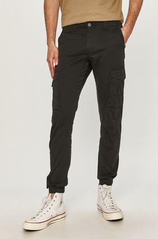 Jack & Jones - Spodnie