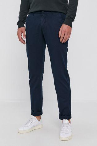 Marc O'Polo - Spodnie