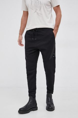 C.P. Company - Bavlněné kalhoty