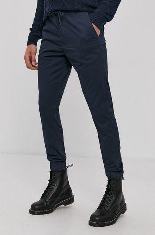 !SOLID - Панталони