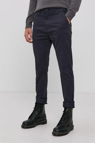 !SOLID - Spodnie