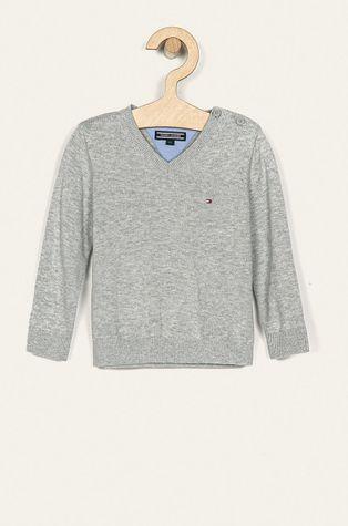 Tommy Hilfiger - Παιδικό πουλόβερ 80-176 cm