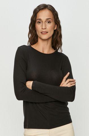 Vero Moda - Tričko s dlouhým rukávem