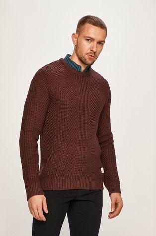Jack & Jones - Пуловер