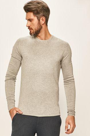 Tailored & Originals - Sweter