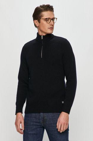 Marc O'Polo - Sweter