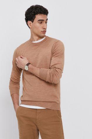 Emporio Armani - Sweter