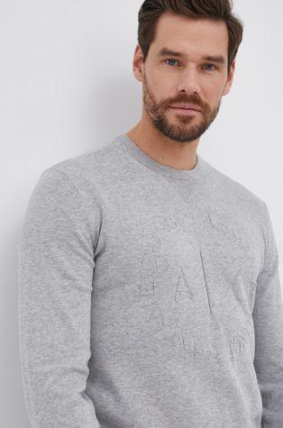 Armani Exchange - Sweter
