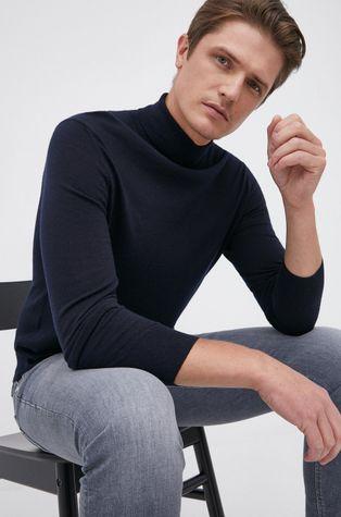 Marc O'Polo - Sweter wełniany