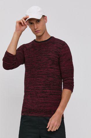 !SOLID - Пуловер