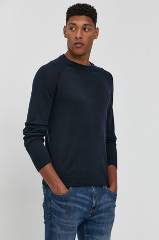 Solid - Sweter