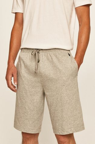Polo Ralph Lauren - Pantaloni scurti de pijama