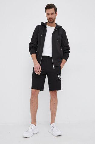 Armani Exchange - Къси панталони