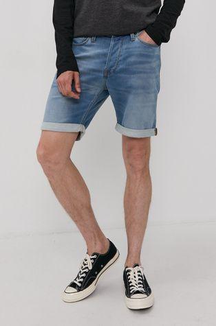 Jack & Jones - Džínové šortky