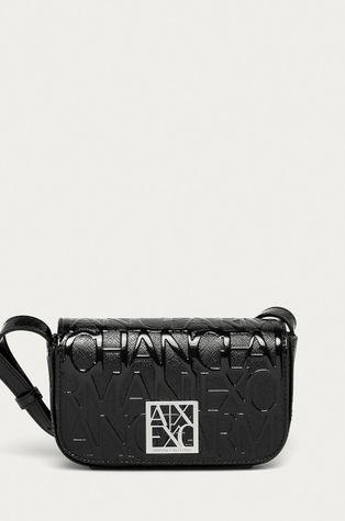 Armani Exchange - Чанта