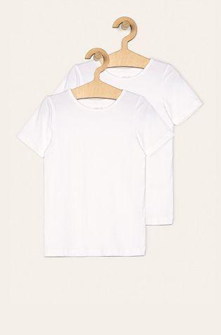 Name it - Tricou copii 110-164 cm (2-pack)