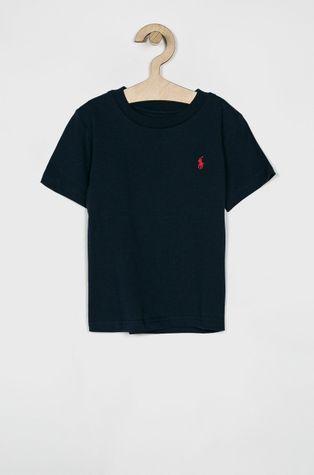 Polo Ralph Lauren - T-shirt dziecięcy 92-104 cm