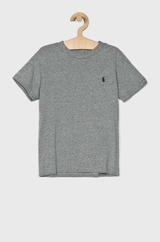 Polo Ralph Lauren - Detské tričko 110-128 cm