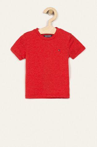 Tommy Hilfiger - Dětské tričko 74-176 cm