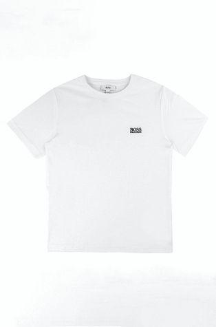 Boss - Dětské tričko 164-176 cm