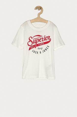 Jack & Jones - T-shirt dziecięcy 128-176 cm