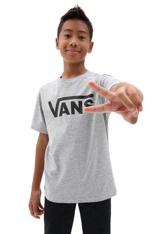 Vans - Dětské tričko 165-139,5 cm