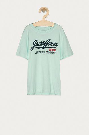 Jack & Jones - T-shirt dziecięcy 128-140 cm