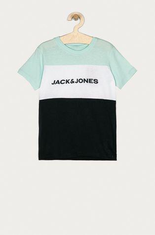 Jack & Jones - Tricou copii 128-176 cm