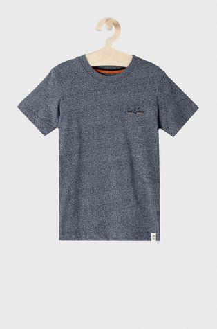 Jack & Jones - Dětské tričko