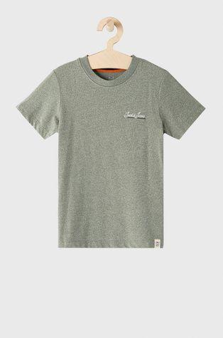 Jack & Jones - T-shirt dziecięcy