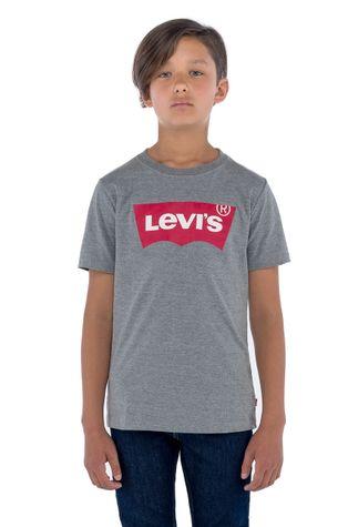 Levi's - T-shirt dziecięcy