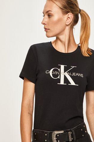 Calvin Klein Jeans - Тениска