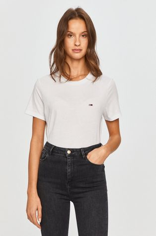 Tommy Jeans - T-shirt