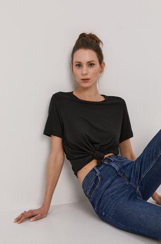 Vero Moda - T-shirt