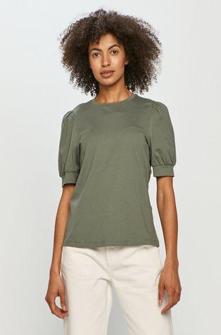Vero Moda - Μπλουζάκι