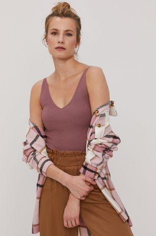 Jacqueline de Yong - Top