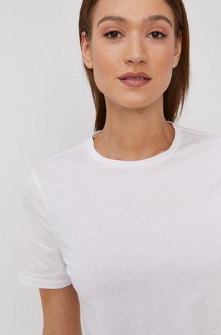 Pieces - T-shirt