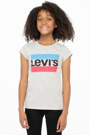 Levi's - Gyerek póló