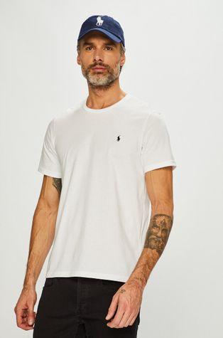 Polo Ralph Lauren - Pánske tričko