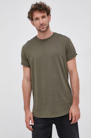 G-Star Raw - T-shirt/polo D16396.B353