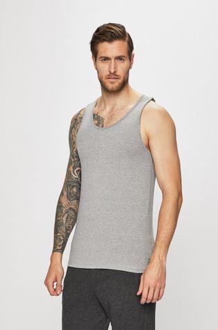 Reebok - T-shirt (2-pack)