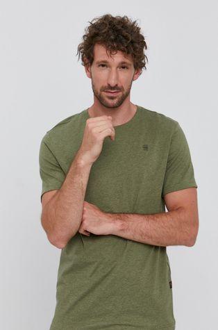 G-Star Raw - Pánske tričko