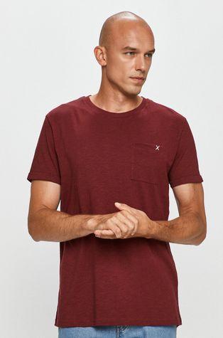 Clean Cut Copenhagen - T-shirt