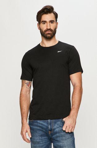 Reebok - T-shirt (3-pack)