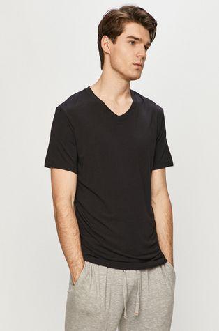 Ted Baker - T-shirt (2-pack)