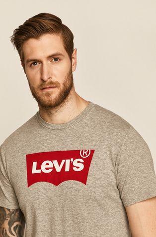 Levi's - Тениска Graphic Set