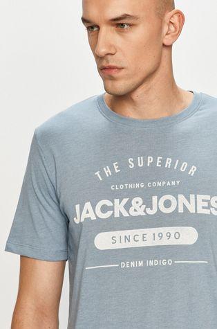 Jack & Jones - T-shirt
