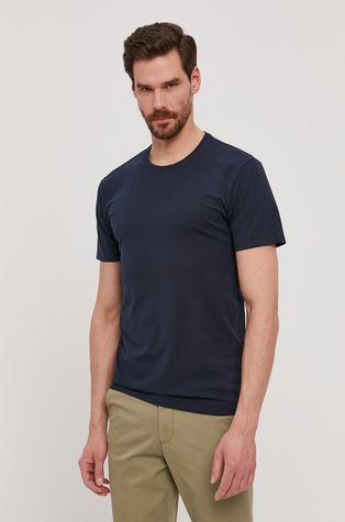 Selected - T-shirt (3-pack)