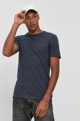 !SOLID - Тениска
